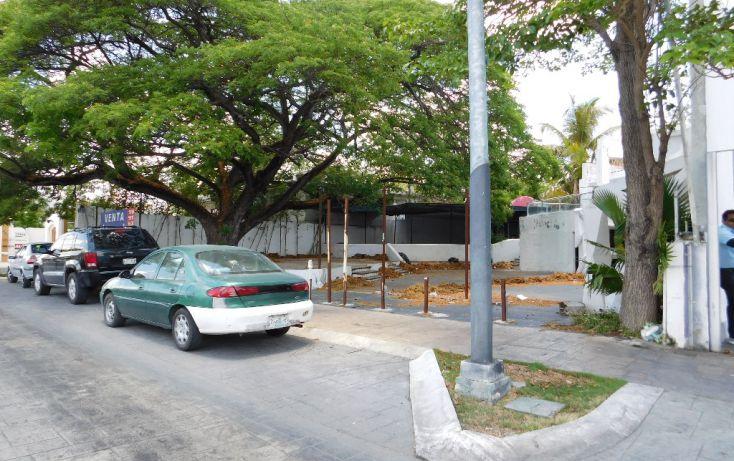Foto de local en venta en calle 56b 447, paseo de montejo, mérida, yucatán, 1950470 no 05