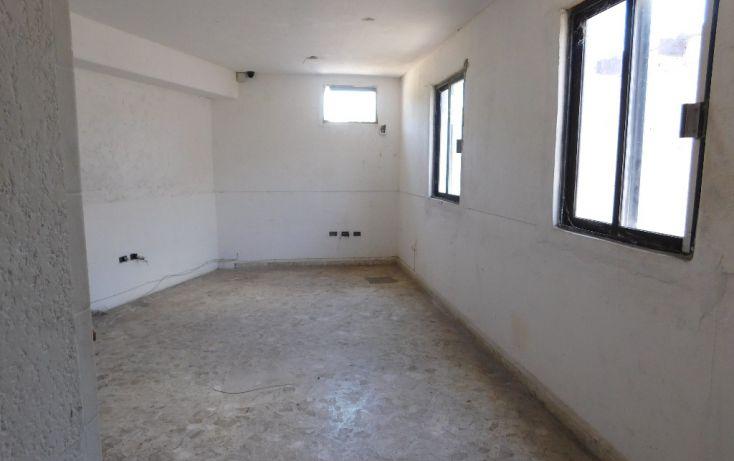 Foto de local en venta en calle 56b 447, paseo de montejo, mérida, yucatán, 1950470 no 06