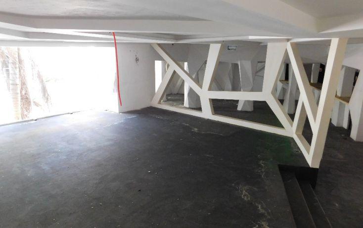 Foto de local en venta en calle 56b 447, paseo de montejo, mérida, yucatán, 1950470 no 09
