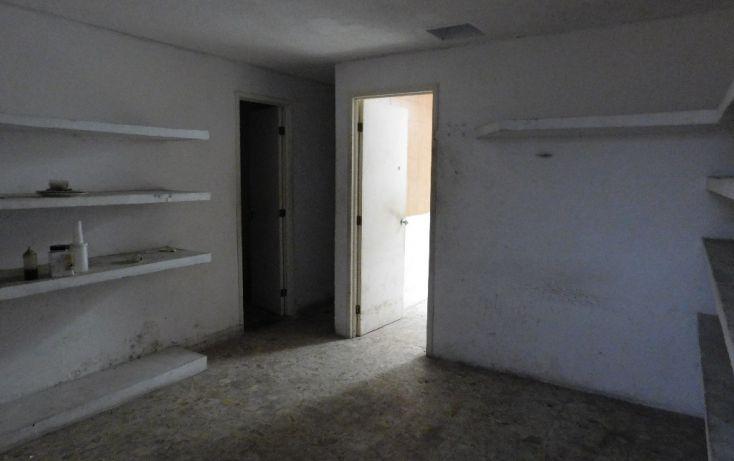 Foto de local en venta en calle 56b 447, paseo de montejo, mérida, yucatán, 1950470 no 28