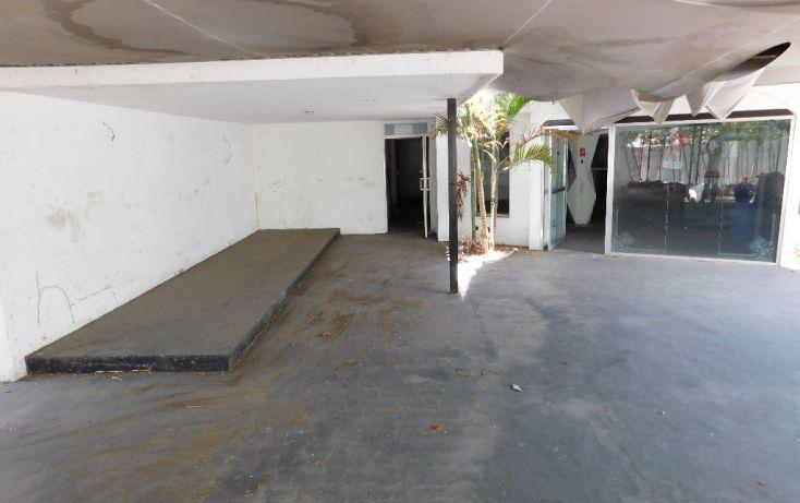 Foto de local en venta en calle 56b 447, paseo de montejo, mérida, yucatán, 1950470 no 29