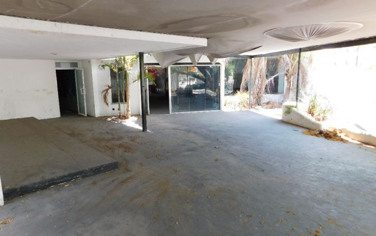 Foto de local en venta en calle 56b 447, paseo de montejo, mérida, yucatán, 1950470 no 30