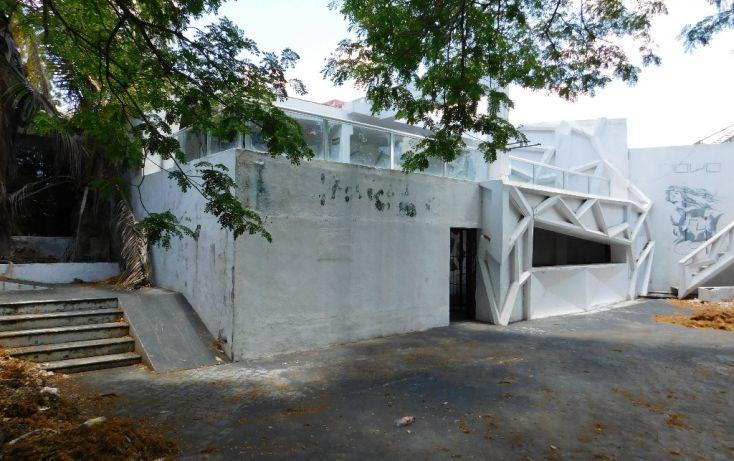 Foto de local en venta en calle 56b 447, paseo de montejo, mérida, yucatán, 1950470 no 33