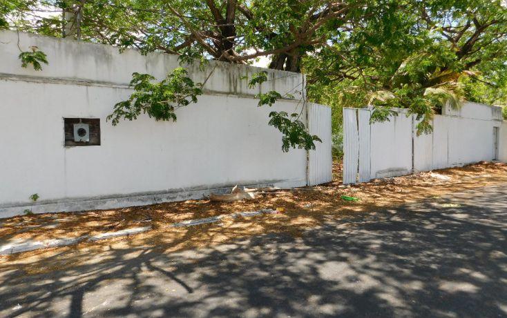 Foto de local en venta en calle 56b 447, paseo de montejo, mérida, yucatán, 1950470 no 34