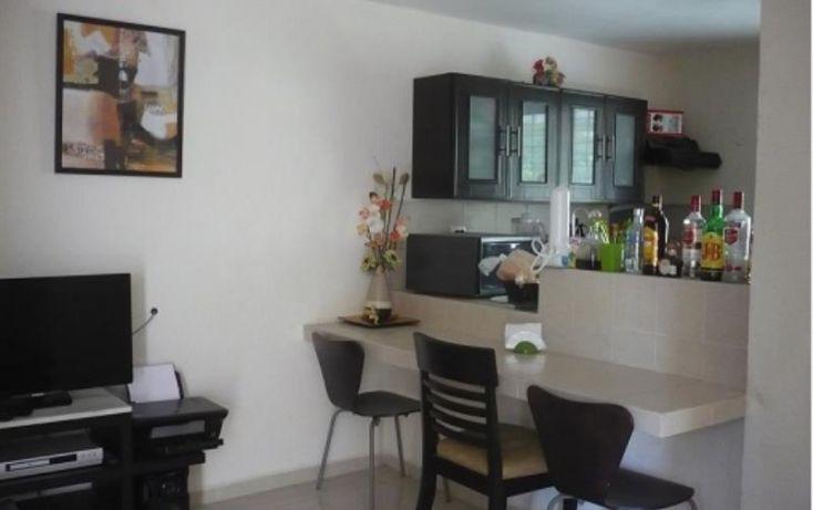 Foto de casa en venta en calle 57 44 1, francisco de montejo, mérida, yucatán, 1955022 no 04
