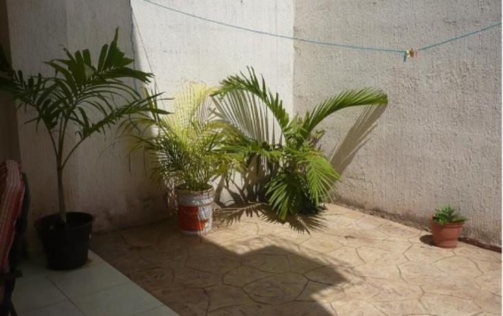 Foto de casa en venta en calle 57 x 44 1, francisco de montejo, mérida, yucatán, 1955022 No. 06