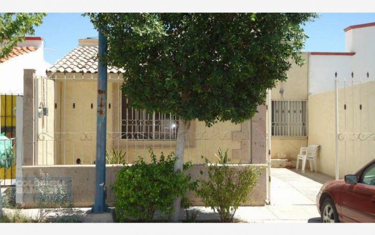 Foto de casa en venta en calle 5ta 1, aeropuerto, torreón, coahuila de zaragoza, 2009308 no 03