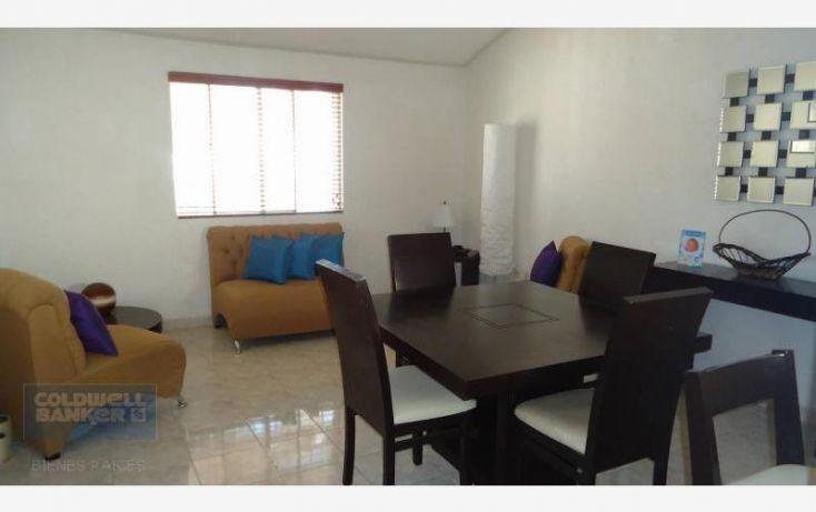 Foto de casa en venta en calle 5ta 1, aeropuerto, torreón, coahuila de zaragoza, 2009308 no 04