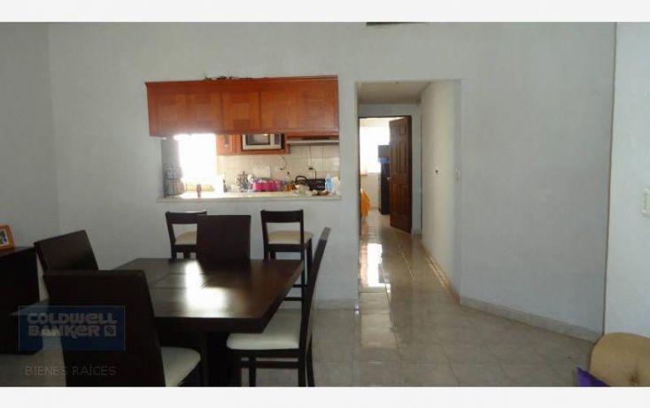 Foto de casa en venta en calle 5ta 1, aeropuerto, torreón, coahuila de zaragoza, 2009308 no 05