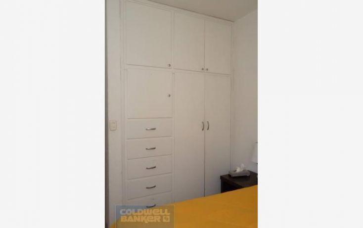 Foto de casa en venta en calle 5ta 1, aeropuerto, torreón, coahuila de zaragoza, 2009308 no 09
