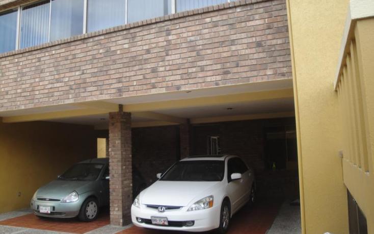 Foto de casa en venta en calle 6 0, jardín 20 de noviembre, ciudad madero, tamaulipas, 2651510 No. 04
