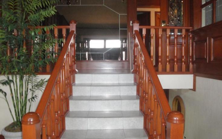 Foto de casa en venta en calle 6 0, jardín 20 de noviembre, ciudad madero, tamaulipas, 2651510 No. 09