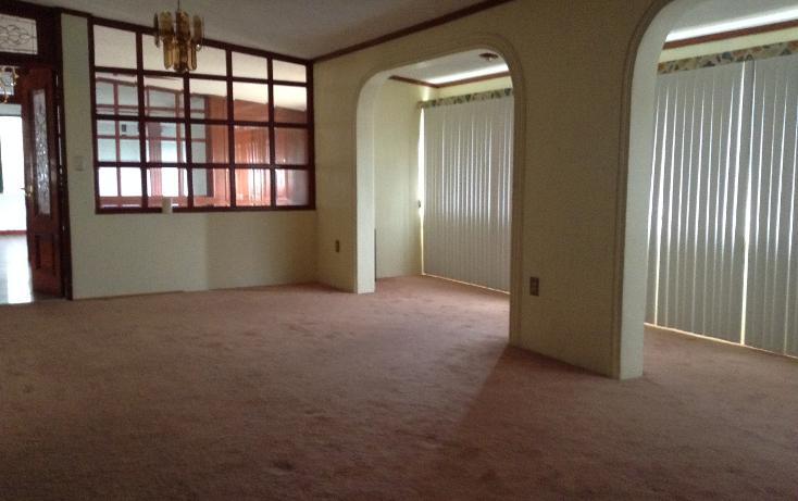 Foto de casa en venta en calle 6 0, jardín 20 de noviembre, ciudad madero, tamaulipas, 2651510 No. 11