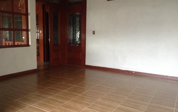 Foto de casa en venta en calle 6 0, jardín 20 de noviembre, ciudad madero, tamaulipas, 2651510 No. 12