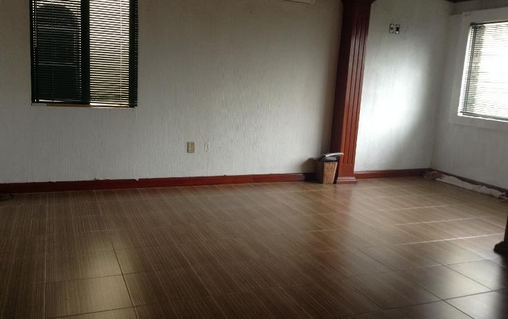 Foto de casa en venta en calle 6 0, jardín 20 de noviembre, ciudad madero, tamaulipas, 2651510 No. 14