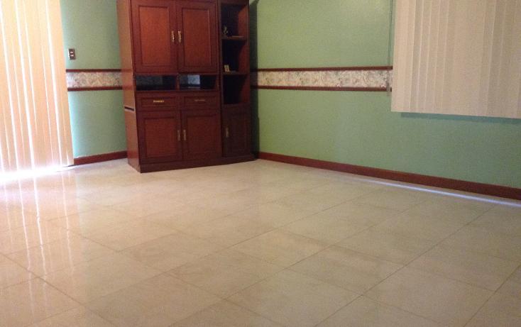 Foto de casa en venta en calle 6 0, jardín 20 de noviembre, ciudad madero, tamaulipas, 2651510 No. 15