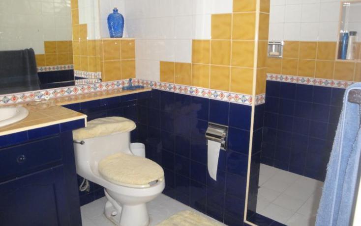 Foto de casa en venta en calle 6 0, jardín 20 de noviembre, ciudad madero, tamaulipas, 2651510 No. 18