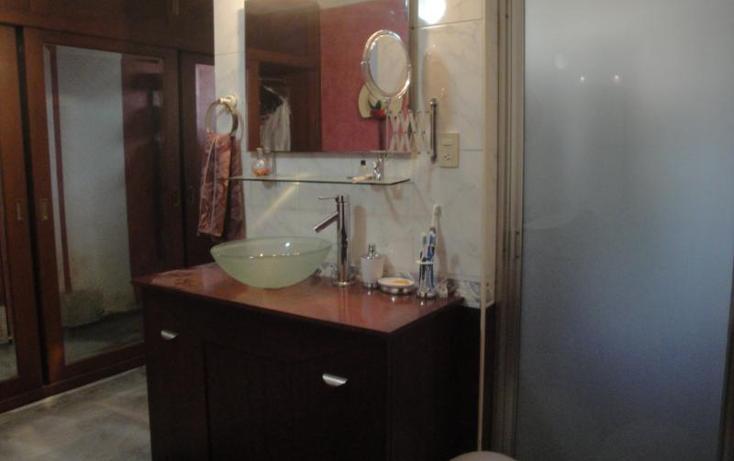 Foto de casa en venta en calle 6 0, jardín 20 de noviembre, ciudad madero, tamaulipas, 2651510 No. 19