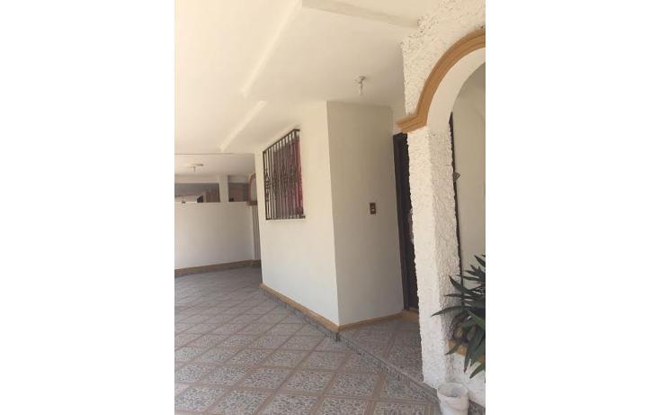 Foto de casa en venta en calle 6 0, los pinos, tampico, tamaulipas, 3432788 No. 03