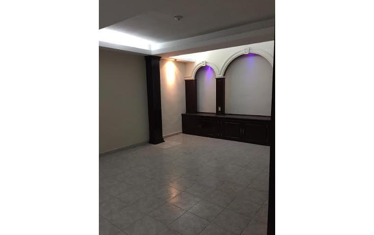 Foto de casa en venta en calle 6 0, los pinos, tampico, tamaulipas, 3432788 No. 06