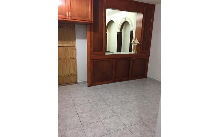 Foto de casa en venta en calle 6 0, los pinos, tampico, tamaulipas, 3432788 No. 07