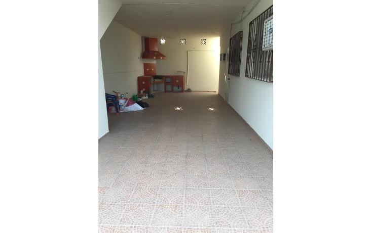 Foto de casa en venta en calle 6 0, los pinos, tampico, tamaulipas, 3432788 No. 09