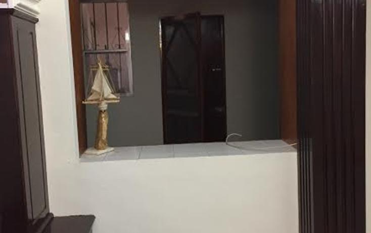 Foto de casa en venta en calle 6 0, los pinos, tampico, tamaulipas, 3432788 No. 12