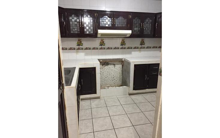 Foto de casa en venta en calle 6 0, los pinos, tampico, tamaulipas, 3432788 No. 13