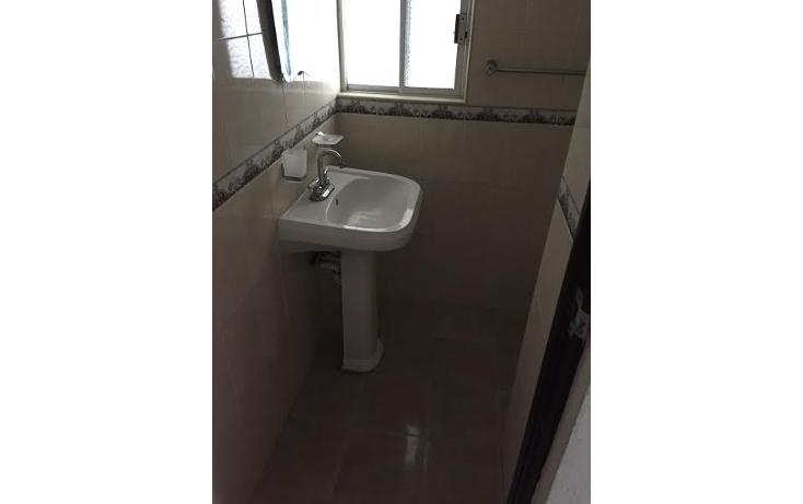 Foto de casa en venta en calle 6 0, los pinos, tampico, tamaulipas, 3432788 No. 15