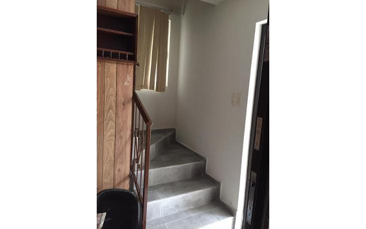 Foto de casa en venta en calle 6 0, los pinos, tampico, tamaulipas, 3432788 No. 17