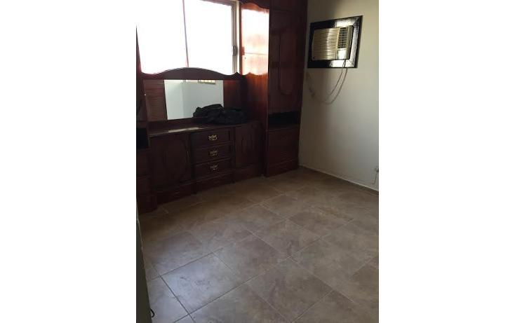 Foto de casa en venta en calle 6 0, los pinos, tampico, tamaulipas, 3432788 No. 18