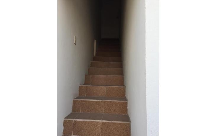 Foto de casa en venta en calle 6 0, los pinos, tampico, tamaulipas, 3432788 No. 21