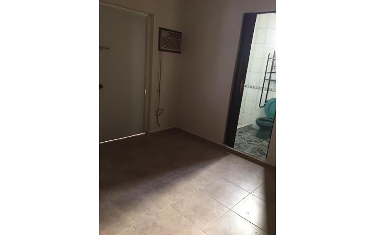 Foto de casa en venta en calle 6 0, los pinos, tampico, tamaulipas, 3432788 No. 22