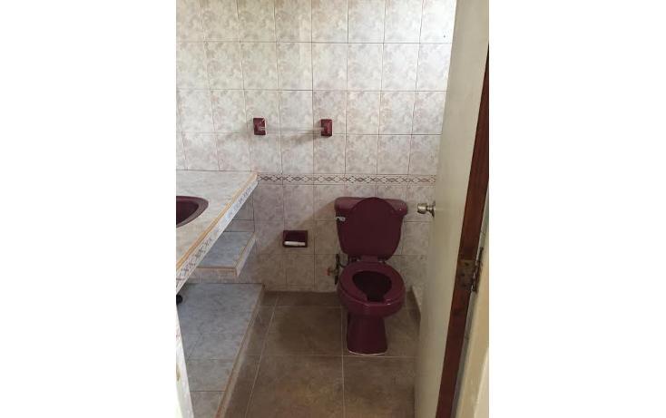 Foto de casa en venta en calle 6 0, los pinos, tampico, tamaulipas, 3432788 No. 24