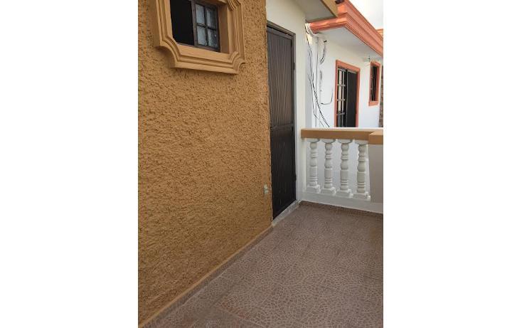 Foto de casa en venta en calle 6 0, los pinos, tampico, tamaulipas, 3432788 No. 25