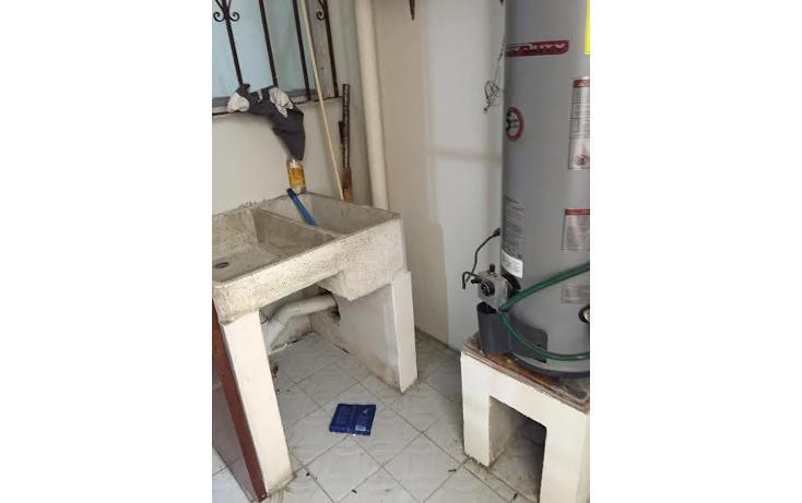 Foto de casa en venta en calle 6 0, los pinos, tampico, tamaulipas, 3432788 No. 26