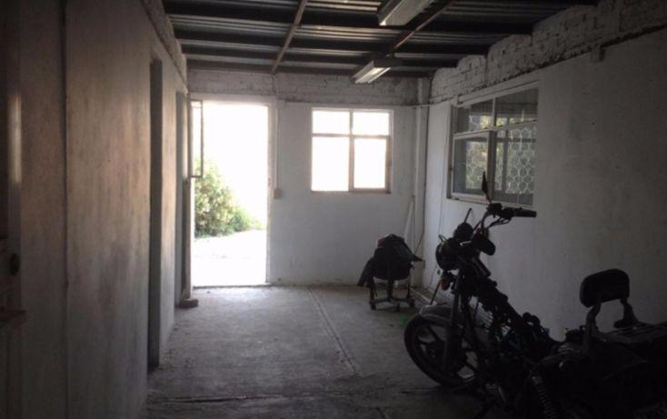Foto de bodega en renta en calle 6 381a, agrícola pantitlan, iztacalco, df, 1712966 no 05