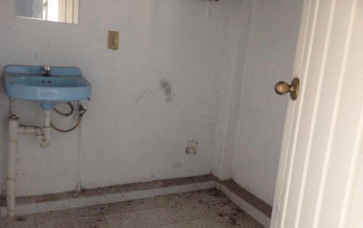 Foto de bodega en renta en calle 6 381a, agrícola pantitlan, iztacalco, df, 1712966 no 06