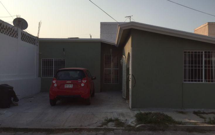 Foto de casa en venta en calle 6, casa 11, perla del golfo, carmen, campeche, 1856308 no 01