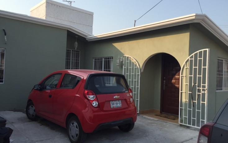 Foto de casa en venta en calle 6, casa 11, perla del golfo, carmen, campeche, 1856308 no 02