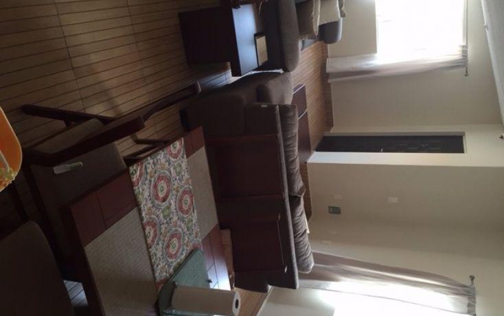 Foto de casa en venta en calle 6, casa 11, perla del golfo, carmen, campeche, 1856308 no 04