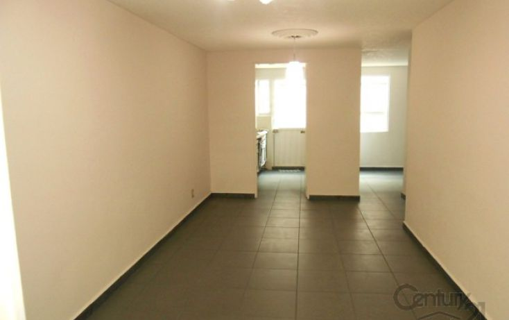 Foto de casa en venta en calle 6, lomas de cartagena, tultitlán, estado de méxico, 1706576 no 02