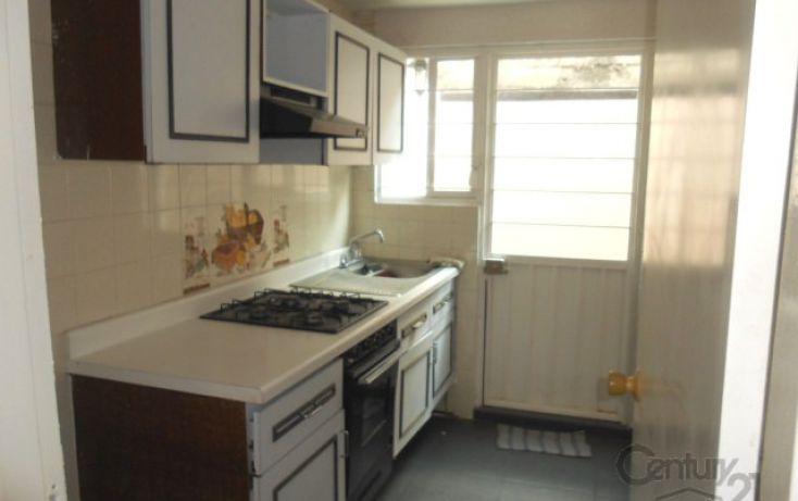 Foto de casa en venta en calle 6, lomas de cartagena, tultitlán, estado de méxico, 1706576 no 03