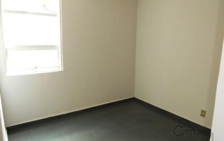 Foto de casa en venta en calle 6, lomas de cartagena, tultitlán, estado de méxico, 1706576 no 04