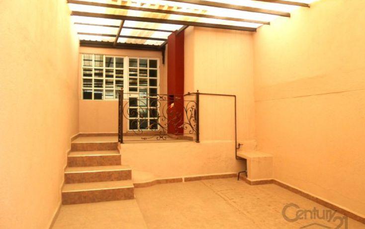 Foto de casa en venta en calle 6, lomas de cartagena, tultitlán, estado de méxico, 1706576 no 07