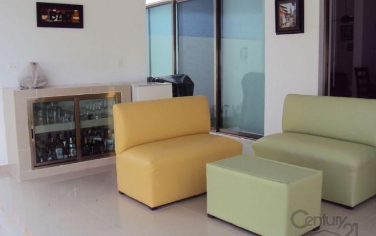 Foto de casa en venta en calle 6, montebello, mérida, yucatán, 1719168 no 02