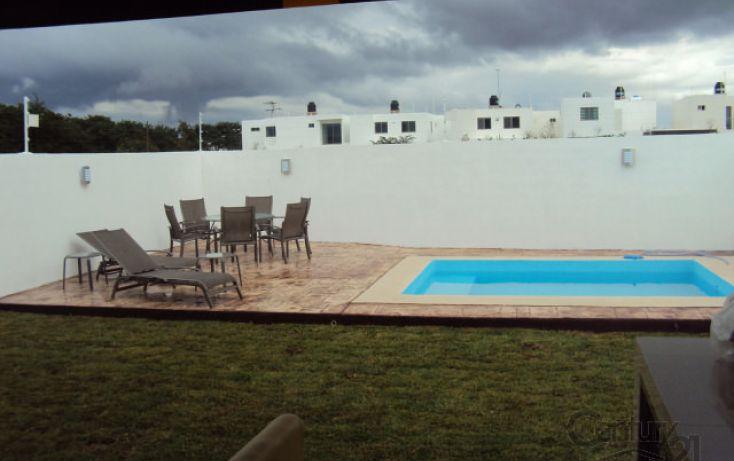 Foto de casa en venta en calle 6, montebello, mérida, yucatán, 1719168 no 05