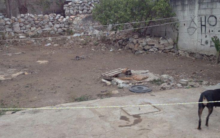 Foto de casa en venta en calle 60 757, merida centro, mérida, yucatán, 1746809 no 07
