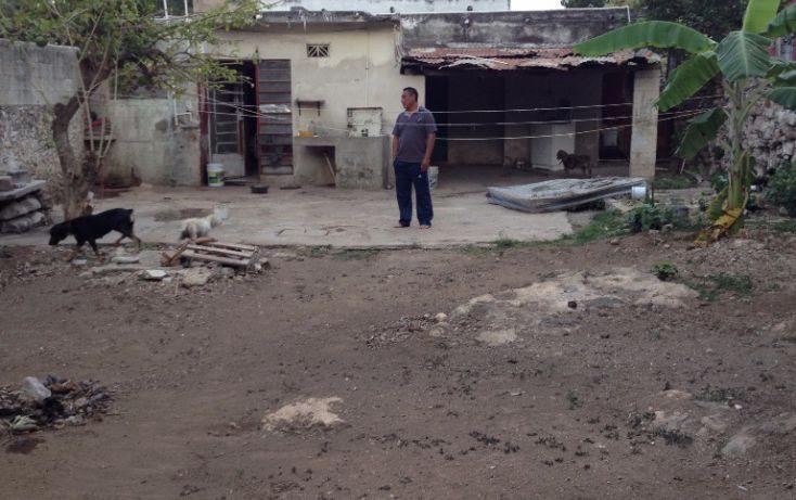 Foto de casa en venta en calle 60 757, merida centro, mérida, yucatán, 1746809 no 09