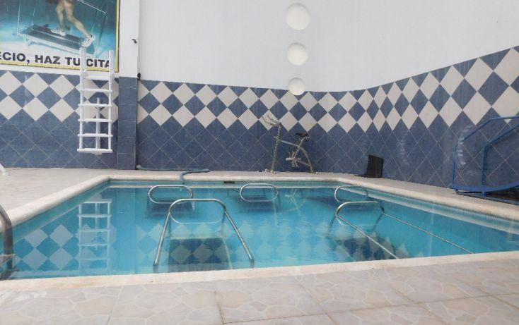 Foto de local en venta en calle 60 entre 23 y 25 133, miguel hidalgo, mérida, yucatán, 1833928 no 03